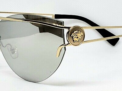 Versace  Sunglasses 2186  THE BEST PRICE