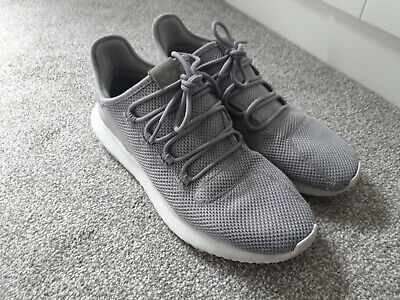 Adidas ORIGINALS Tubular Size 10