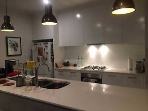 Furnished Bedroom Close to City – Bills Incl Thebarton West Torrens Area Preview