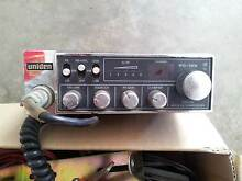 UNIDEN CB RADIO Sanctuary Point Shoalhaven Area Preview