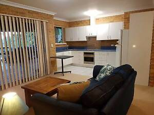 One bedroom Granny Flat, spacious & immaculate in Avoca Beach Avoca Beach Gosford Area Preview