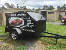 Mobile detailing business startup Browns Plains Logan Area Preview