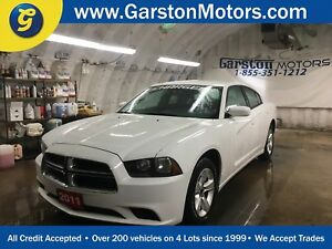 2011 Dodge Charger SE*KEYLESS ENTRY*POWER WINDOWS/LOCKS/MIRRORS*
