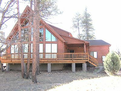Cabin   House Plans