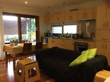 2 Bedroom Flat in West End - Fully Furnished & Air-conditioned West End Brisbane South West Preview