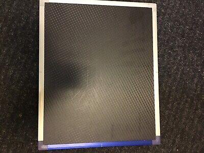 Konica Rc-110 Cr System Minolta Regius Ray Cassette Imaging Plate 24x30