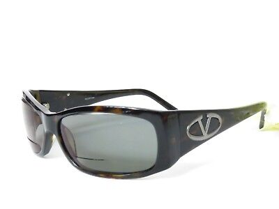 VALENTINO Designer Women's Frames Glasses Eyeglasses Eyewear Original 5558/S