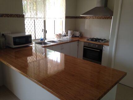 Ensuite / masterbedroom for rent in bentley