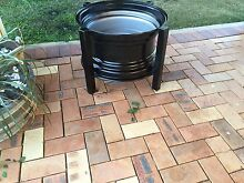 FIREPIT Meadowbrook Logan Area Preview