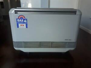 HEATER BOWIN SLE 2 Lugarno Hurstville Area Preview