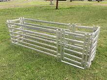 Sheep Panel Sheep Gate Sheep Draft Race Fyshwick South Canberra Preview
