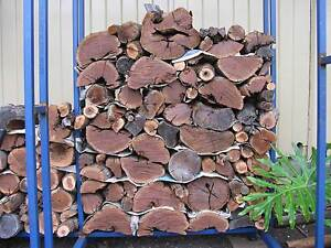 Excellent Long Burning Firewood Aspley Brisbane North East Preview