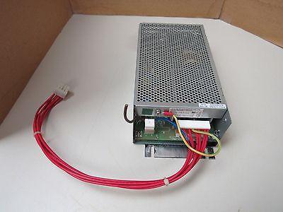 Tiger Power Power Supply 083n401 100-240v 2a 2 Amp A