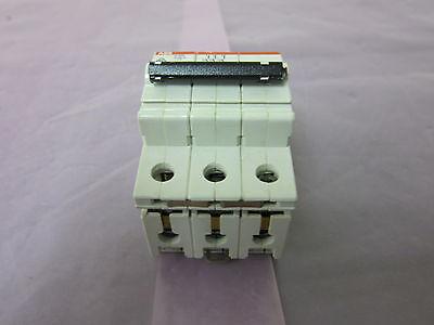 Moeller K40A Circuit Breaker 402036