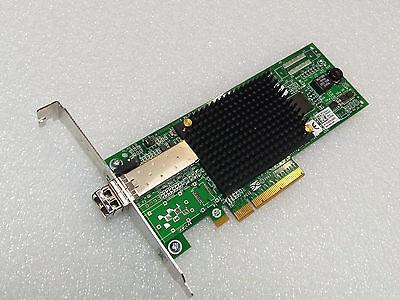 FSC Emulex LPE12000 8GB FC Fibre Channel PCI-E HBA 8GB Card Single-Port ##