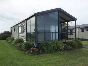 Three-Bedroom Holiday Cabin For Sale in Swan Bay, VIC #124 Outer Geelong Preview