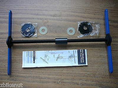 Park Tool HHP-3 Bicycle Home Mechanic Headset/Bearing Cup Press Bike Shop Tool
