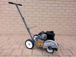 Alroh lawn edger Hillarys Joondalup Area Preview