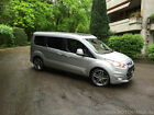 Ford Grand Tourneo Connect 1.6 TDCi Testberichte