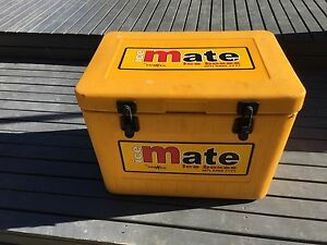 Ice mate esky 63.5 litres Lakes Entrance East Gippsland Preview