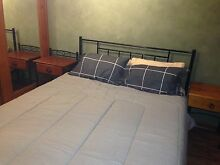 Comfy furnished room with own tv internet and netflix Queenstown Port Adelaide Area Preview