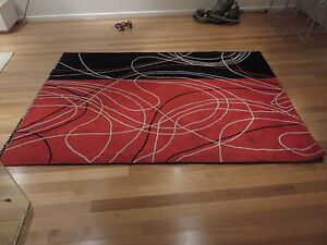 RUG READY TO GO Caringbah Sutherland Area Preview