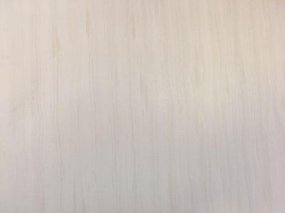 130 x 110 x 3mm IVORY Sheet for woodworking, bush craft, inlay, restoration
