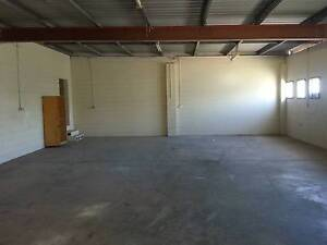 Warehouse For Rent - Springwood Springwood Logan Area Preview