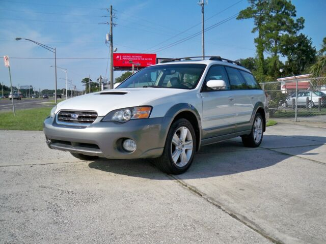 2005 Subaru Legacy  For Sale
