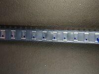 Lot of 50 CRCW120615K0FKTA Vishay Chip Resistor 15k Ohm 250mW 1//4W 1/% 1206 NOS