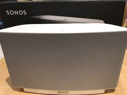 Sonos Play 5 in great condition