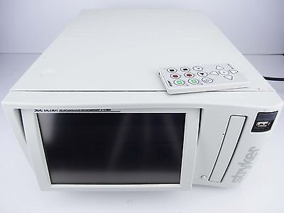 Stryker 240-050-988 Sdc Ultra Hd Information Management Systems 7.0g