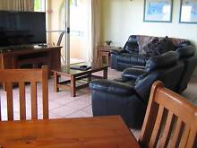 Fully furnished apartment central Airlie Beach Airlie Beach Whitsundays Area Preview