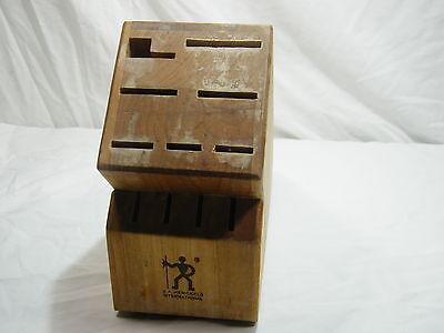 Блоки для хранения JA Henckels International
