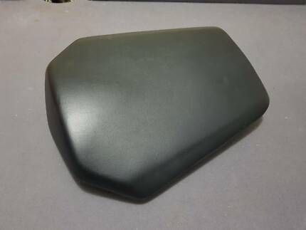 AS NEW Passenger Rear Seat Cushion Pillion for Honda CBR1000RR Southern River Gosnells Area Preview