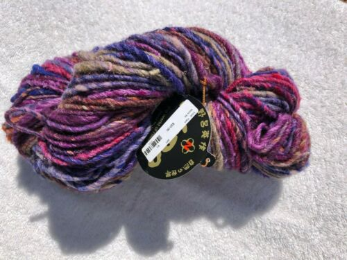 Noro Iro yarn - 30% off!