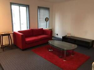 Brunswick West - 1Private Room 4 Rent
