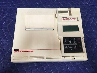 Jones Satellite 3 Spirometer B3-2