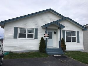 82 Greenapond Drive Cowan Heights FOR SALE!!!