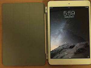 iPad Mini 2 - Immaculate - 16GB Wifi Only Calamvale Brisbane South West Preview