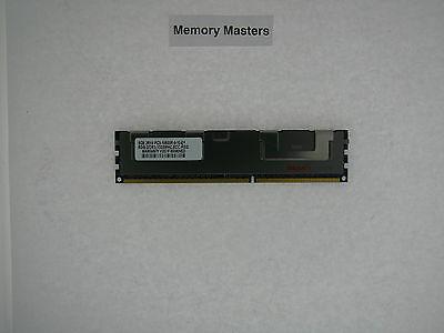MEMORY FOR HP PROLIANT DL320 G6 DL360 G6 DL360 G7 DL370 G6 DL380 G6 64GB 8X8GB