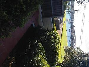 Drummoyne water-front share house Drummoyne Canada Bay Area Preview