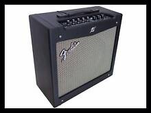 Fender Mustang II Guitar Amp. Norwood Norwood Area Preview