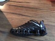 NIKE SHOX  BRAND NEW NEVER WORN SIZE 12 men. Surry Hills Inner Sydney Preview