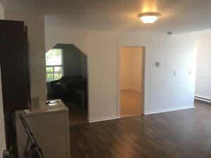 Appartement 3½ a louer immédiatement!!!