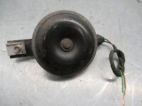 BOSCH Horn 0 986 320 133 für E12 SL R107 BMW MERCEDES 96mm 500 107 046 5er 3er