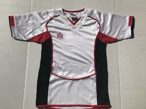Admiral Kids Soccer Jerseys - Wholesale