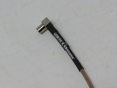 NEW Eaton Cutler Hammer FH42 Heater Style# 177C524G42