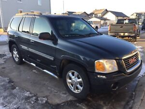 2003 envoy for sale or trade