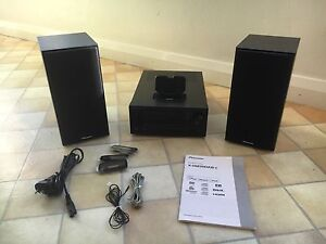 Pioneer DVD Receiver System Newcastle East Newcastle Area Preview